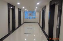 ✫ Mở bán 10 căn Richstar- Hổ trợ vay 70%- Trả trước từ 600 triệu- CĐT 0909510898