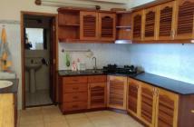Bán căn hộ chung cư Miếu Nổi 18 tầng, P. 3, Q. Bình Thạnh (MTG)