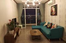Bán căn hộ 3PN Hoàng Anh Thanh Bình, tầng cao, nhà đẹp, giá chỉ 2,9 tỷ, LH: 0909625989