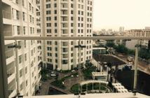 Bán căn hộ Hoàng Anh Thanh Bình, gần Lotte Q7, 149m2, giá 3.6 tỷ. LH:0909625989