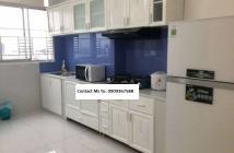 Tôi chuyển về nhà mới cần cho thuê căn hộ Chung Cư H3 80m2, 2pn, đầy đủ nội thất giá rẻ