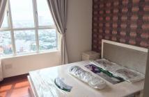 Bán căn hộ Hoàng Anh Thanh Bình, Q7, DT 113m2, 3PN, giá 2.8 tỷ