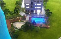 Chỉ 1,2 tỷ sở hữu căn hộ 2PN căn hộ West Intela MT An Dương Vương, P16, Q8. LH 0933.7676.83 ms Linh