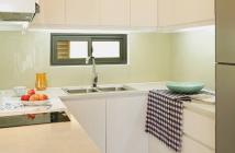 Cần bán gấp căn hộ ICON 56, 3 phòng ngủ, căn góc 93m2, giá 5ty1, view bến vân đồn