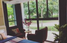 Kẹt tiền nên cần sang nhượng căn hộ Celadon city Khu Emerald view boi Hotline : 0902.669.410 Trâm Anh