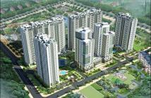Bán căn hộ Giai Việt 3PN, 147m2, view hồ bơi, có sổ hồng, giá 3,2 tỷ