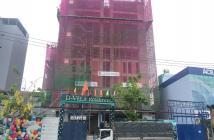 Suất nội bộ căn hộ mặt tiền Huỳnh Tấn Phát, giá ưu đãi chỉ 1,8 tỷ/căn 2PN, tặng nội thất thông minh trị giá 40tr