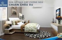 Q7 Sài Gòn Riverside, một đẳng cấp khác biệt với hơn 50 + tiện ích tại quận 7 CK 3-18% . LH 0933855633