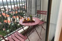 Chuyên bán căn hộ Masteri Thảo Điền, Q2, 1PN - 2.2 tỷ, 2PN - 2.73 tỷ, 3PN - 3.6 tỷ. LH 0932.119.577
