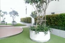 Bán Scenic 3 phòng ngủ  tầng sân vườn view hồ bơi, lầu cao đẹp giá chỉ 4,75 tỷ