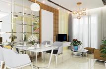Căn hộ TDH Riverview – Giá từ 19,6 triệu/ m2 căn 2 phòng ngủ. Mặt tiền Ngô Chí Quốc