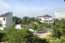 Bán nền song lập dự án Jamona Home Resort Thủ Đức - giá 27tr/m2 - LH 0906 809 270
