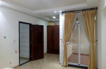 Cho thuê biệt thự Phú Mỹ Hưng nhà đẹp, nhiều diện tích khác nhau Liên hệ 0918360012