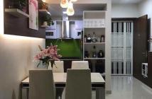 Bán căn hộ Celadon City 2PN 2WC 70m2 cách AEON Tân Phú 200m giá 2.13 tỷ view thoáng mát LH 0902632756