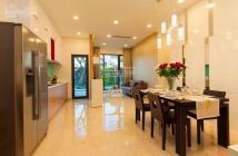 Bán căn hộ chung cư tại Dự án  Hưng Phát, Nhà Bè, Hồ Chí Minh diện tích 84,14m2 giá 1,9 Tỷ
