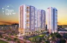 Căn Hộ Moolight Parkview 2pn 1,5 tỷ khu dân cư Tên Lửa tháng 8 nhận nhà liên hệ xem HĐ