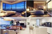 Cần tiền mua nhà bán gấp căn hộ Gateway, 2 phòng ngủ 74m2 view quận 1 giá 4 tỷ LH:  0933639818