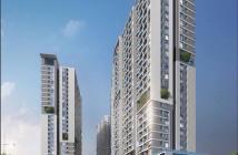Nhận giữ chỗ căn hộ xanh 4 mặt view liền kề Phú Mỹ Hưng, giá từ 1.3 tỷ, chỉ 20tr/căn. LH 0909 37 37 87