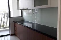 Căn hộ cao cấp khu Rạch Chiếc nhận nhà 8/2018, thanh toán 45% nhận nhà. LH 0909 377 008