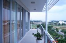 Cần bán hoặc cho thuê căn hộ cao cấp garden plaza2-phú mỹ hưng,nhà đẹp,full nội thất,142 m2, 3PN,3 mặt tiền