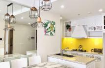 Cần bán giá rẻ căn hộ River Gate 2PN giá 4,1tỷ .Gặp Trân 0909802822