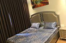 Cho thuê nhanh căn hộ the gold view q4, view thoáng , nội thất thiết kế châu âu đẹp,  19tr.