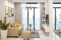 Phòng kinh doanh TDH Riverview nhận đặt chổ lấy căn đẹp số lượng căn có hạn. Liên hệ ngay: 0931778087
