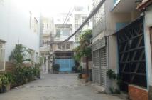 Bán nhà HXH 6m khu VIP Nguyễn Văn Đậu, Bình Thạnh. DT 45m2. Giá 4.7 tỷ TL