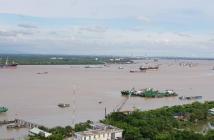 Nhà tôi cần bán lỗ giá gốc căn hộ An Gia Riverside số 25 Đào Trí Phường Phú Mỹ Quận 7 TP. Hồ Chí Minh