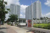 Bán gấp căn hộ Samland Giai Việt 115m2, có nội thất, chỉ 2,6 tỷ