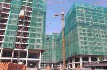 Căn hộ trả góp KCN Tân Bình 1tỷ28/2PN, sắp nhận nhà