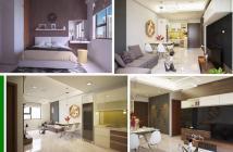 Bán căn hộ Thủ Thiêm Garden Quận 9, 64m2, 1.3 tỷ, 0909 761 547