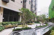 Bán shophouse thương mại chung cư The Everrich Infinity,quận 5 TPHCM, dt 131m2 giá 16,045 tỷ (0908.739.468)