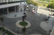 Bán chung cư sky 9 Căn 49m2 giá bán 1 tỷ 2PN 1WC nhà mới 100%