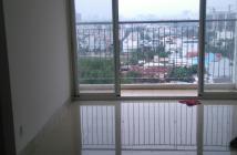 Cho thuê căn hộ Hưng Phát, Gía 8triệu nhà trống, 2 phòng ngủ, dt 85m2