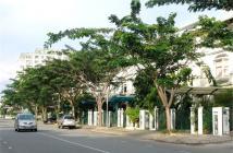 Bán biệt thự cao cấp Mỹ Thái 2 Phú Mỹ Hưng. Gọi 01234.011.015