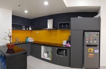 Bán căn hộ 2PN,2WC-73m2 The Park Residence, block cao cấp, giá 1.85 tỷ, có bếp + máy lạnh. LH: 0948 393 635
