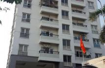 Tôi chính chủ Cần bán căn hộ chung cư Splendor, Nguyễn văn Dung , Gò Vấp.