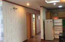 Bán gấp căn hộ Phú Hoàng Anh diện tích 88m2 view hồ bơi giá cực rẻ.LH 0903.388.269