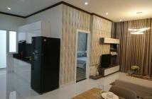 Bán căn Newland_quận 8, 52m2 1pn, nằm đường Tạ Quang Bửu, giá 1,3tỷ có VAT, full nội thất. LH 0909764767
