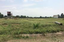 Bán đất thổ cư (10 x20m) Đinh Đức Thiện, gần chợ Bình Chánh, giá: 1.8 tỷ