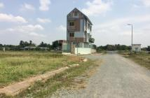 Bán đất gần chợ Bình Chánh, hạ tầng hoàn thiện, xây dựng ngay, pháp lý rõ ràng. LH: 0933968858 PKD