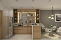 Bán căn hộ La Astoria 1 1PN, 1WC, không lửng, nhận nhà ngay, full nội thất, giá chỉ 1,5 tỷ