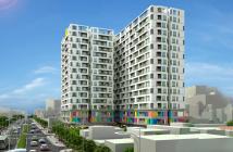 Bạn cần mua căn hộ cao cấp Q.6