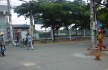 Bán đất thổ cư 100% 81m2,mặt tiền Võ Văn Bích,Bình Mỹ,Củ Chi.