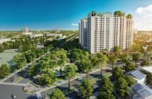 Chính chủ bán căn hộ Tara DD16-14 chỉ cần thanh toán 798tr, căn 68m2, 2pn. LH: 0933.96.8858