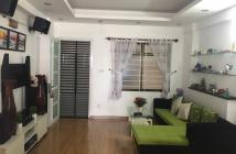 Bán căn  1PN, chung cư số 1 Tôn Thất Thuyết, nhà rất đẹp
