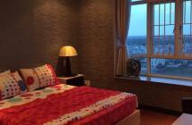 Bán gấp căn hộ Hoàng Anh Gia Lai 3, 121m2 giá rẻ 2.15 tỷ, LH 0909718696