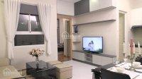 Bán căn góc mới bàn giao, 74m2, có 3PN, ban công, 2 toilet, CC Dream Home Residence, giá 1,820tỷ