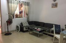 Bán gấp căn hộ Khánh Hội 2, 87 m2, 2PN, 2WC